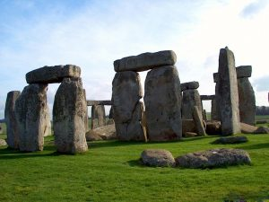 Ancient-Civilizations-Landscapes