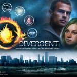 Divergent-Wallpapers-divergent-series-35580286-1101-725